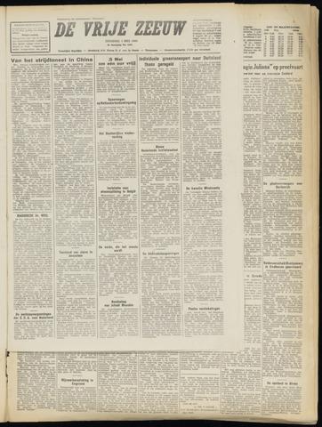 de Vrije Zeeuw 1949-05-03