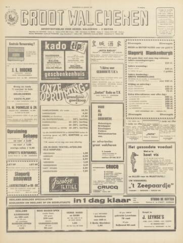 Groot Walcheren 1969-01-23