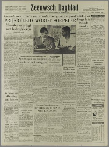 Zeeuwsch Dagblad 1958-10-03