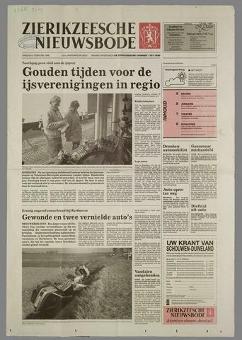 Zierikzeesche Nieuwsbode 1996-02-06