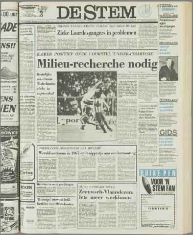 de Stem 1983-09-15