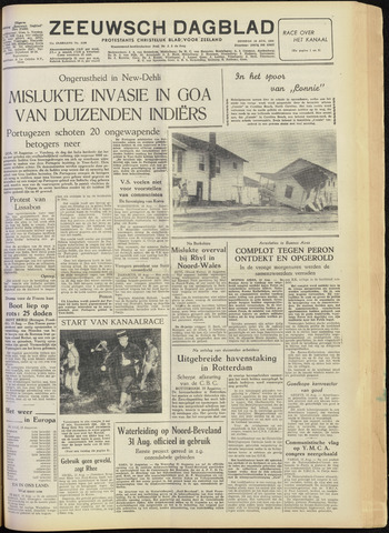 Zeeuwsch Dagblad 1955-08-16