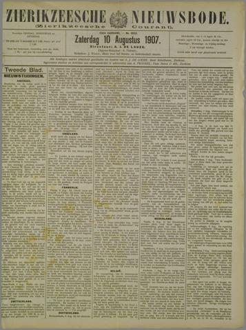 Zierikzeesche Nieuwsbode 1907-08-10