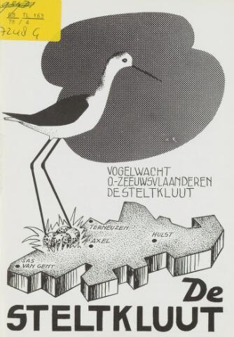 de Steltkluut 1978-08-01