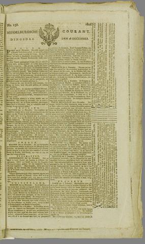 Middelburgsche Courant 1806-12-16