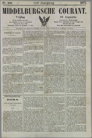 Middelburgsche Courant 1877-08-24