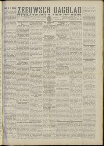 Zeeuwsch Dagblad 1945-05-19