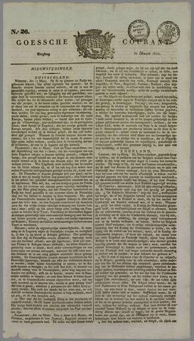 Goessche Courant 1832-03-30