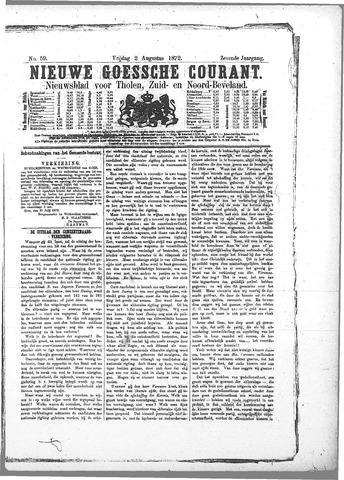 Nieuwe Goessche Courant 1872-08-02