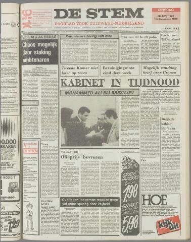 de Stem 1978-06-20