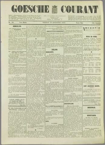 Goessche Courant 1932-08-19