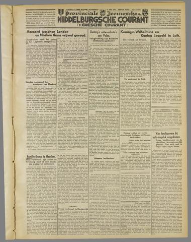 Middelburgsche Courant 1939-05-25