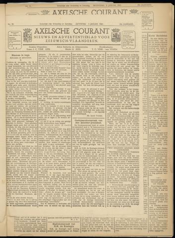 Axelsche Courant 1946-01-05