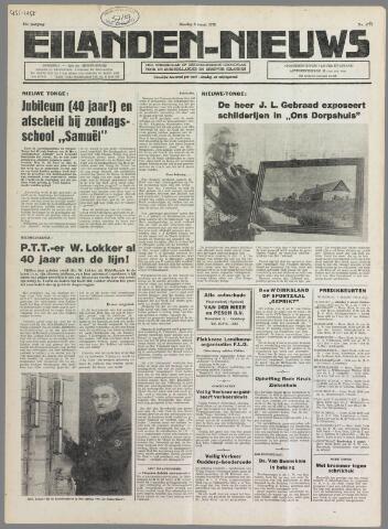 Eilanden-nieuws. Christelijk streekblad op gereformeerde grondslag 1979-03-06
