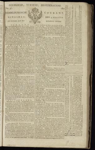 Middelburgsche Courant 1801-08-04