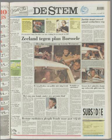de Stem 1994-12-15