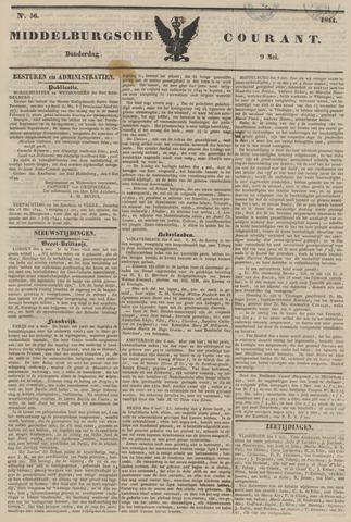 Middelburgsche Courant 1844-05-09