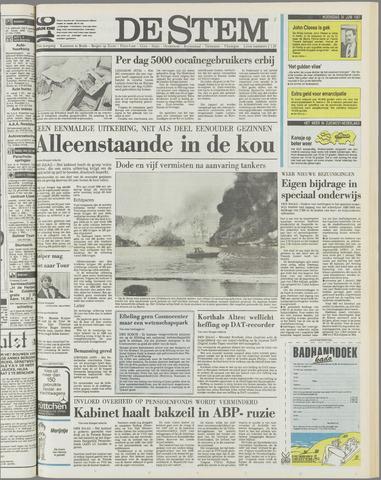de Stem 1987-06-24