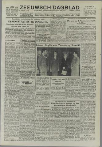 Zeeuwsch Dagblad 1952-10-18