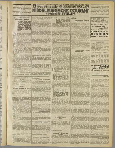 Middelburgsche Courant 1939-06-20
