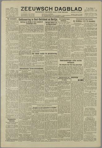 Zeeuwsch Dagblad 1948-06-23