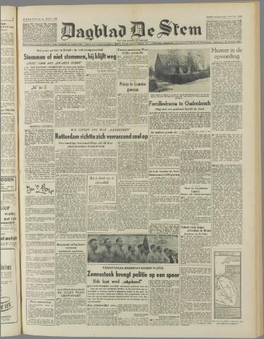 de Stem 1950-05-31