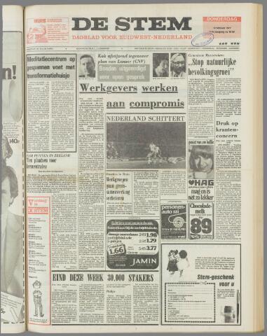 de Stem 1977-02-10