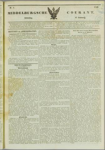 Middelburgsche Courant 1846-01-17