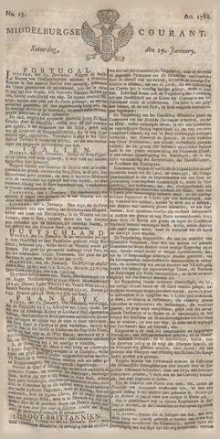 Middelburgsche Courant 1780-01-29