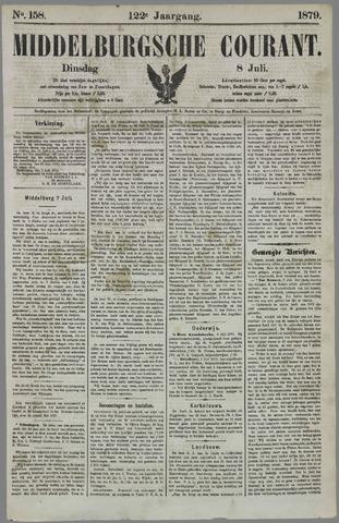 Middelburgsche Courant 1879-07-08