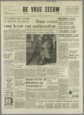 de Vrije Zeeuw 1970-04-04