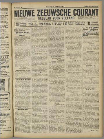 Nieuwe Zeeuwsche Courant 1922-02-18