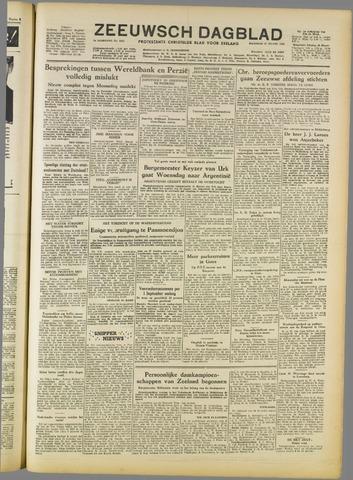 Zeeuwsch Dagblad 1952-03-17