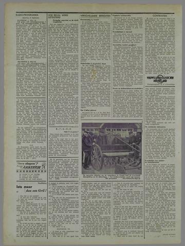Zierikzeesche Nieuwsbode 1941-09-12