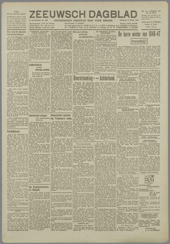 Zeeuwsch Dagblad 1947-03-17