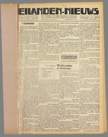 Eilanden-nieuws. Christelijk streekblad op gereformeerde grondslag 1948