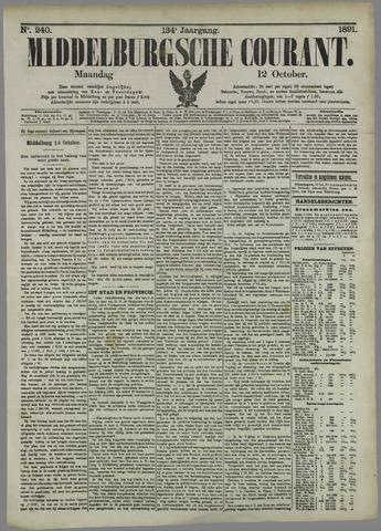 Middelburgsche Courant 1891-10-12