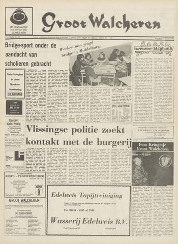 Groot Walcheren 1973-01-17