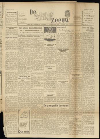 de Vrije Zeeuw 1946-04-06