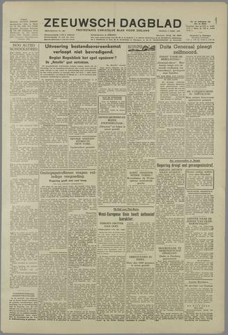 Zeeuwsch Dagblad 1948-02-06
