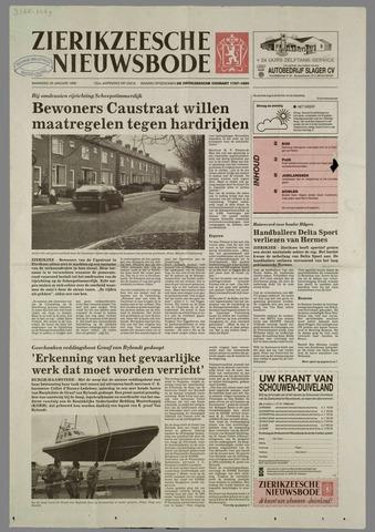 Zierikzeesche Nieuwsbode 1996-01-29