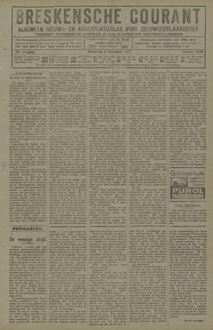 Breskensche Courant 1927-12-21
