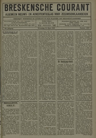 Breskensche Courant 1920-03-24