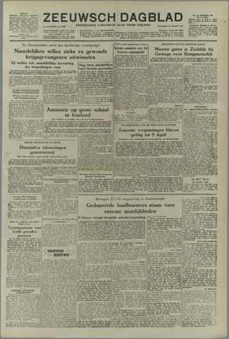 Zeeuwsch Dagblad 1953-03-30
