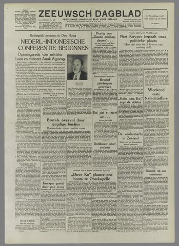 Zeeuwsch Dagblad 1955-12-12