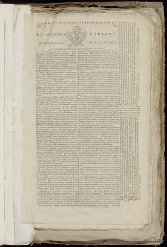 Middelburgsche Courant 1800-01-16