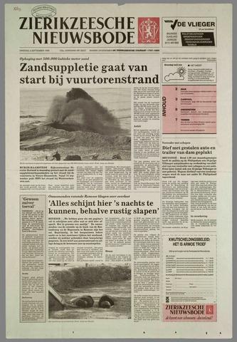Zierikzeesche Nieuwsbode 1996-09-03