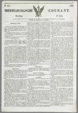 Middelburgsche Courant 1872-06-17