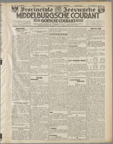 Middelburgsche Courant 1934-02-15