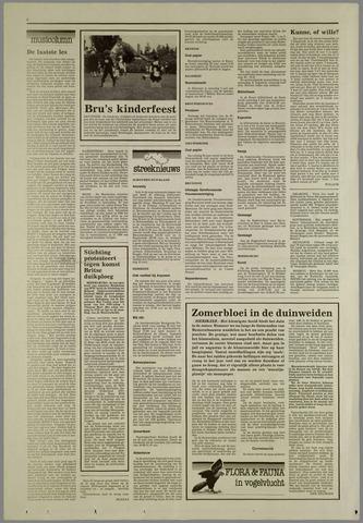 Zierikzeesche Nieuwsbode 1988-06-24